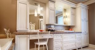Kitchen Cabinets Laval Bathroom U0026 Kitchen Cabinets Custom Furniture Counters Cuisimax
