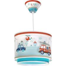suspension chambre enfants lustre suspension chambre enfant bleu achat vente