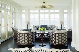 Sunrooms Ideas 10 Stunning Sunroom Ideas And Tips To Light Up Your Home