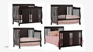 Storkcraft Tuscany Convertible Crib Toddler Bed Inspirational How To Convert Storkcraft Crib To