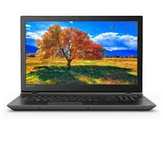 best deals for chrome books black friday laptop deals for black friday