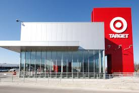 target cosmetics black friday target to spend billions on reinvention in tough environment u2013 wwd