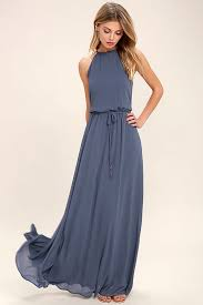 maxi dress lovely denim blue dress maxi dress sleeveless dress 86 00