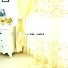 White And Yellow Curtains Yellow Chevron Curtains Green Chevron Curtains Green And White