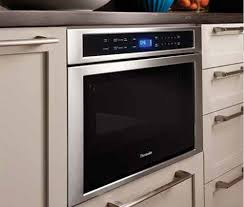 Built In Wall Toaster Thermador Appliances Pacific Sales