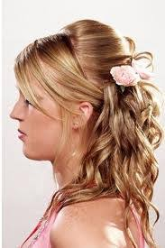 matric farewell hairstyles bridal and matric farewell hairstyles photo gallery hairmorpho