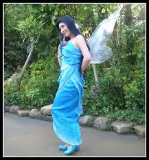 Fawn Fairy Halloween Costume 15 Disney Park Dresses Images Disney Fairies