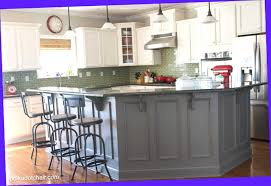 Painted Kitchen Cabinet Ideas Freshome Painted Kitchen Cabinet Ideas U2013 Freshome Ideas For Refinishing