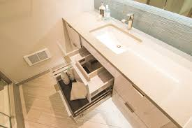 Electrical Outlet Strips Under The Cabinet Spotlight On Storage Kitchen Bath Design