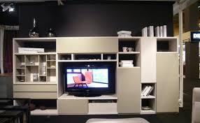 Meuble Cd Conforama by Decoration Meubles Tv Rangement Meuble Rangement Tv Hifi Meuble