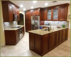 pre built kitchen islands assembled kitchen cabinetsassembled kitchen cabinets from pre