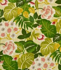 Home Decor Fabric 13 Best Fabrics Images On Pinterest Home Decor Fabric Fabric
