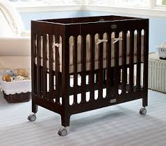 Alma Mini Crib This Mini Crib Baby Things Pinterest Mini Crib