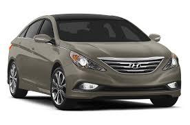 price of a 2014 hyundai sonata 2014 hyundai sonata strongauto