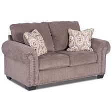 American Furniture Sofas Best 25 Ashley Furniture Warehouse Ideas On Pinterest Ashley