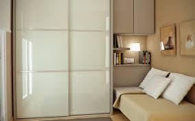ikea wardrobe closets wardrobes custom built wardrobe closets