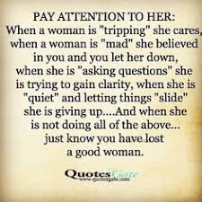 Neglected Wife Meme - husband neglecting wife quotes google search great life quotes