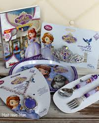 sofia the party ideas a feast fit for a princess princess food ideas