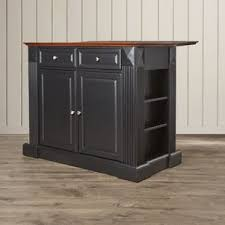islands for kitchen kitchen islands kitchen islands birch