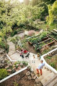 Backyard Decoration Ideas Simple Landscape Design Ideas U2013 Andrewtjohnson Me