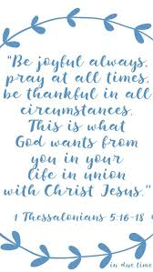 jesus quotes gratitude best 25 joy quotes ideas on pinterest choose joy happy