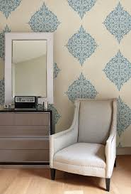 download wallpaper living room feature wall ideas astana