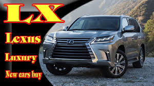 new lexus motors 2018 lexus lx 570 2018 lexus lx 570 changes 2018 lexus lx 570