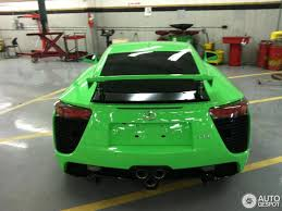lexus lfa v10 engine for sale off lexus lfa is looking for a new owner