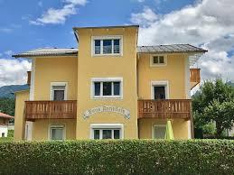 Pension Bad Reichenhall Ferienwohnung Haus Anneliese Deutschland Bad Reichenhall