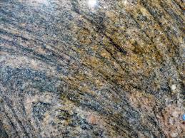 Kitchen Table Top Granite Granite Table Top Texture Xxbb821 Info