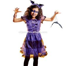 scream halloween costumes kids halloween costumes bulk halloween costumes bulk suppliers and