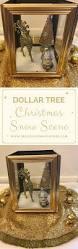 dollar tree christmas decor diy idea prudent penny pincher