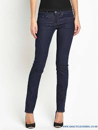Colour Style by Cost Effective Yh253446 G Star Raw Midge Mid Straight Leg Jeans