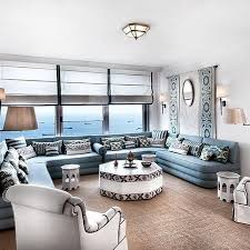 turkish home decor luxurious yet light interiors in one of our turkish homes interiors
