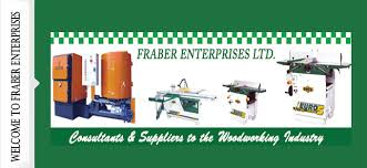 Woodworking Machinery For Sale In Ireland by Woodworking Machinery Supply And Service Of Woodworking