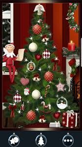 my christmas my tree android apps on play