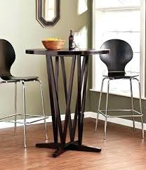 small tall kitchen table tall kitchen table corner tall kitchen table ideal for breakfast