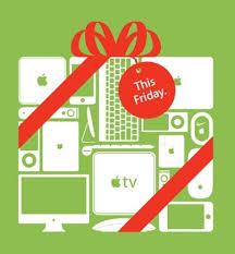apple black friday deals apple laptop computer appleiphonenew com