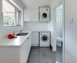 Bathroom Laundry Ideas 203 Best Laundry Images On Pinterest Bathroom Laundry Laundry