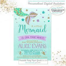 mermaid baby shower ideas mermaid baby shower ideas baby shower ideas themes
