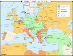 Europe Map Ww1 by 100 Ww1 Map Germany Ww1 Map Evenakliyat Biz Arras Maps Maps