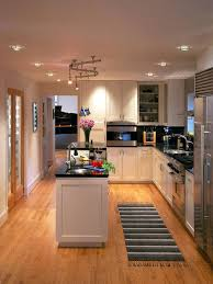 ideas for remodeling small kitchen narrow kitchen ideas kitchen narrow kitchen design best