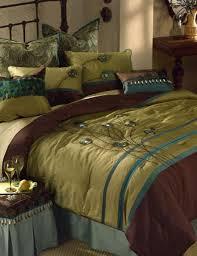 Peacock Feather Comforter Set Peacock Comforter Set Queen For Sale 41179143384 Rasha Comforter