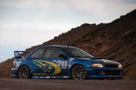 subaru gc8 rally diesel gc8 subaru wrx build threads