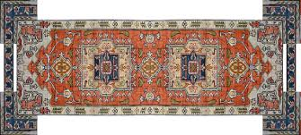 Affordable Persian Rugs Persian Rugs Afghan Rugs Pak Persian Rugs Usa
