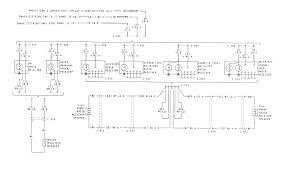 1983 ford f 150 alternator wiring diagram ranger showy f150
