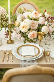 table runner rentals 733 best table settings touched by time vintage rentals images