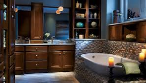 chicago bathroom design bathroom design gallery chicago cabinet company kitchen