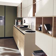 Modular Kitchen Cabinets Dimensions 4 Answers What Are The Dimensions Of Modular Kitchen Units