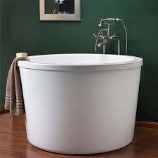Soaker Bathtubs 47